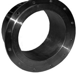 Chrome steel Liner1
