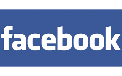 Follow us now on Facebook