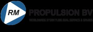 RMP_logo_Positive