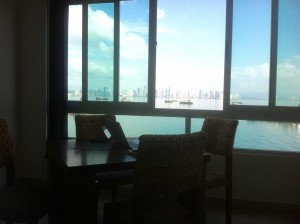 View from the office (1)