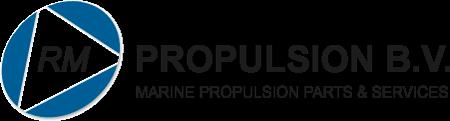 RM Propulsion