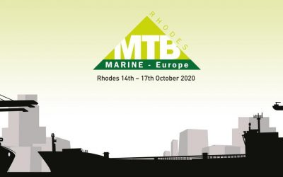 MTB Europe 14th – 17th of October