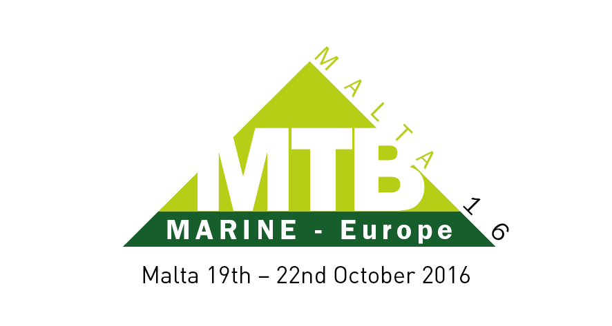MTB Marine Malta October 2016