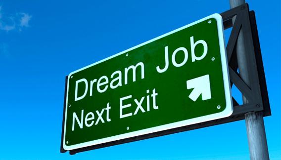 Vacture gesloten!!! combinatie functie: Social media marketing & assistent Sales medewerker (Fulltime)